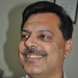 Dr. Mutaher Zia