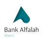 bank-alfalah-copy.png