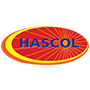 hascol.png