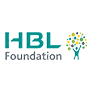 HBL FOUNDATION