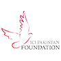 ici-pakistan-foundation.png
