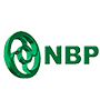 nbp-bank.png