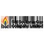 sui-gas-southran.png