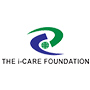 the-i-care-foundation.png