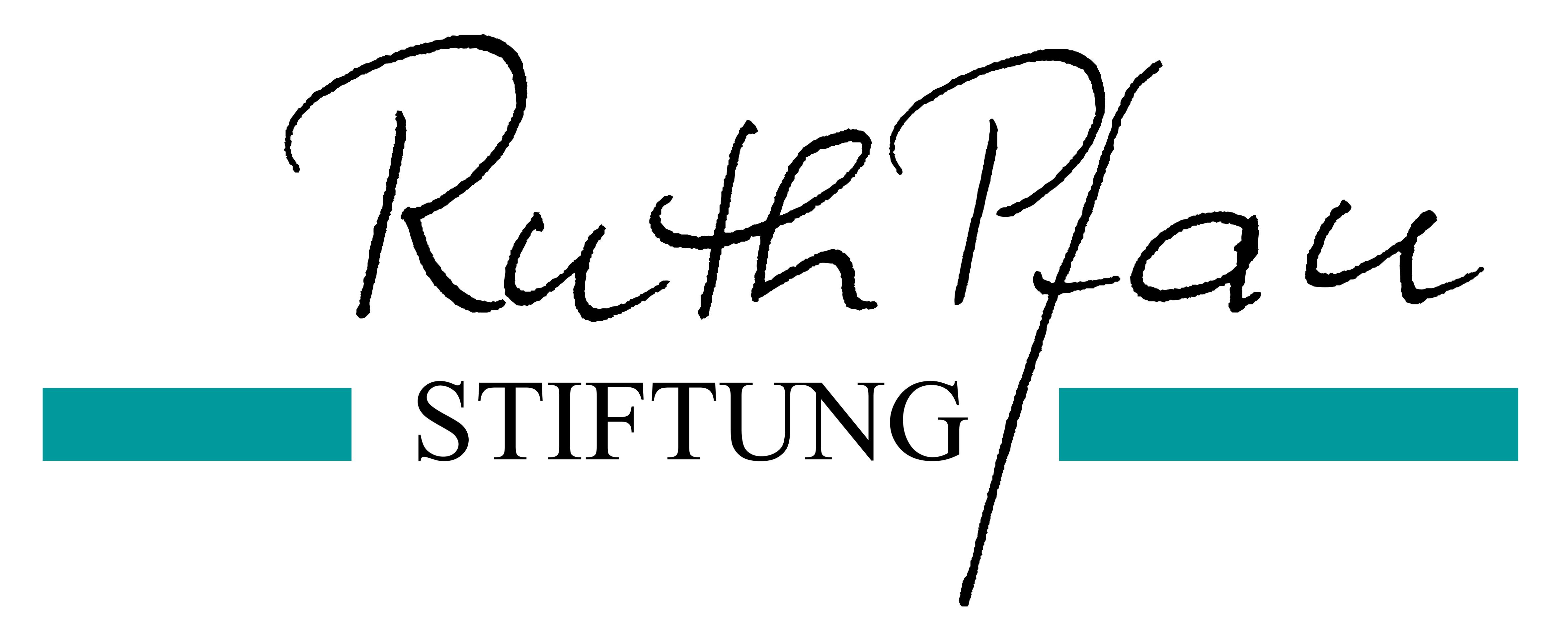 Logo_Pfau_Stiftung_2018-1.jpg