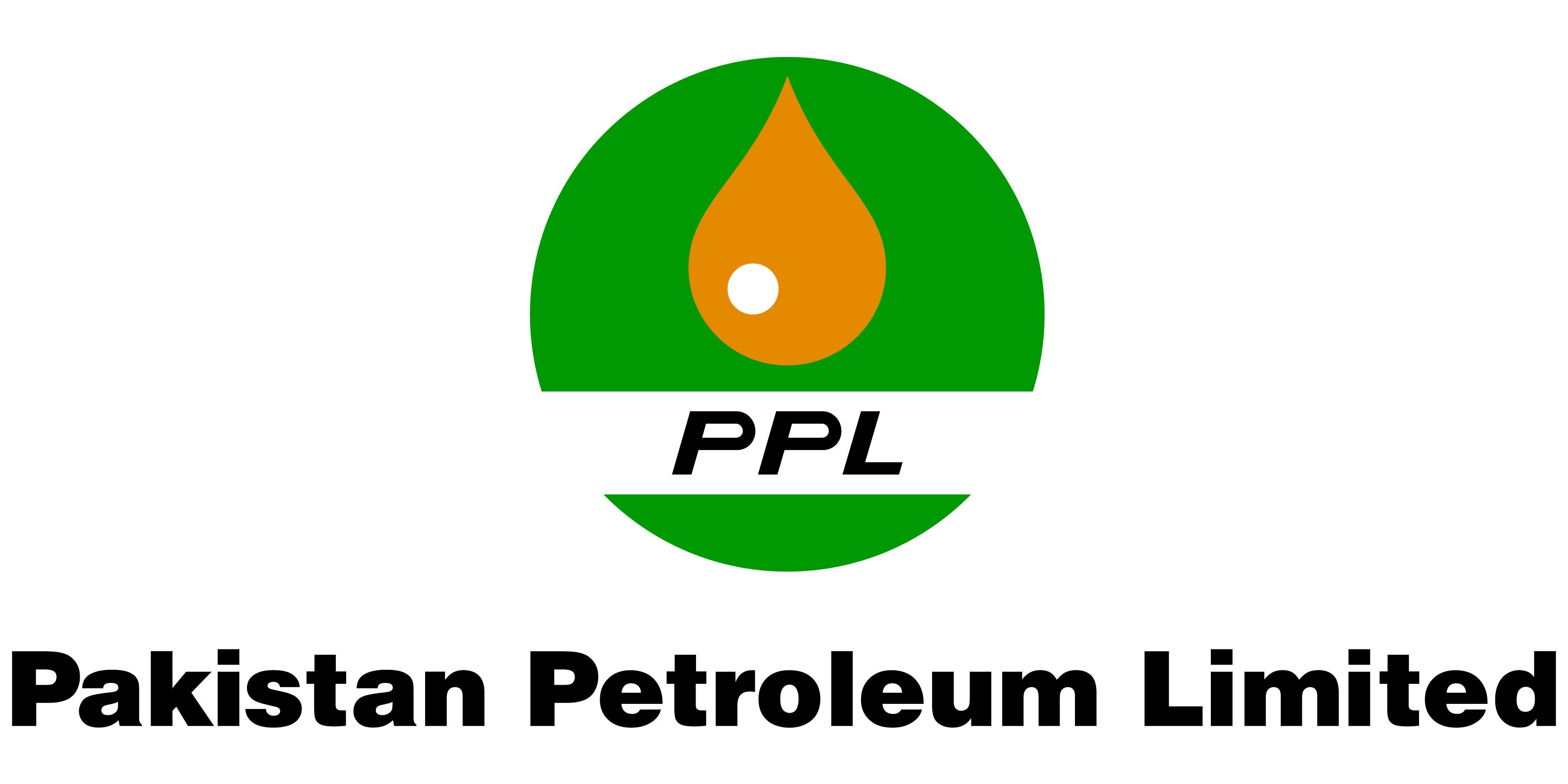 FInal-PPL-Logo.jpg