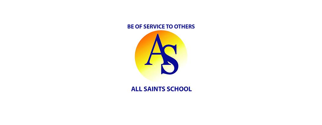 Matchbox Competition (2019-2020) – All Saints School