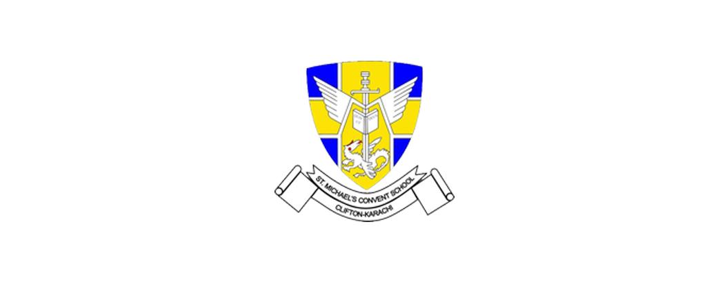 Matchbox Competition (2019-2020) – St. Michael's Convent School