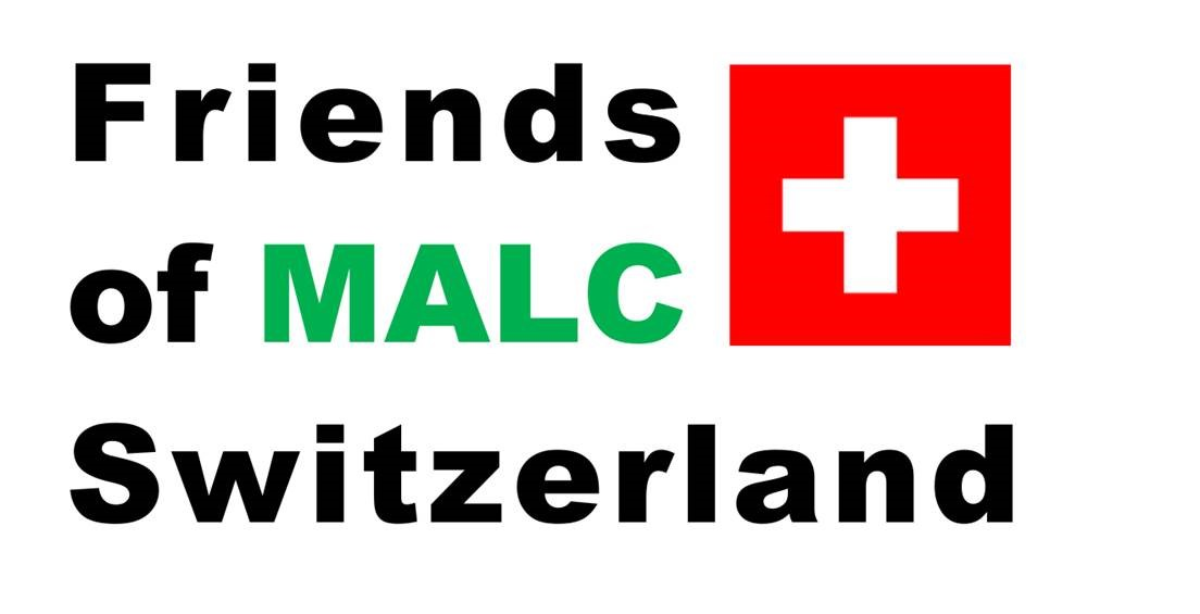 Swiss-Friends-of-MALC.jpg